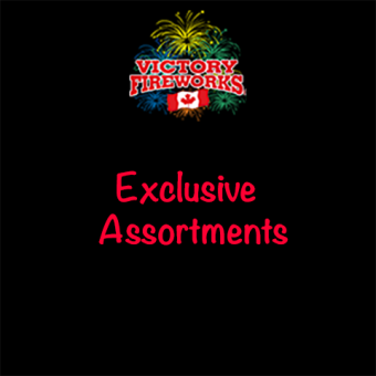 Assortments (Kits)