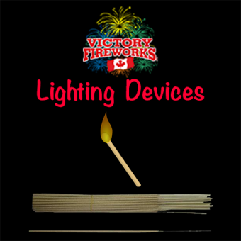 Lighting Devices